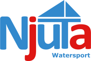 njuta-watersport-logo