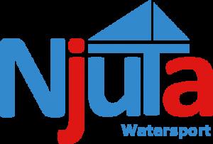 njuta-watersport-logo