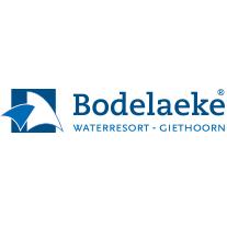 logo-bodelaeke-2