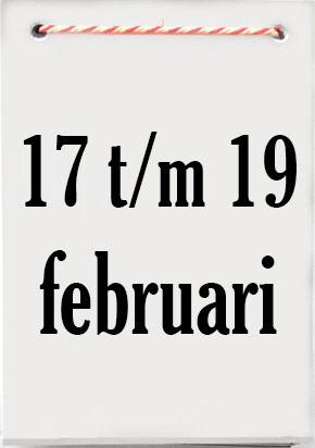 17-tm-19-februari
