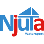 njuta-watersport-logo-fb